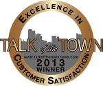Talk-of-the-Town-2013-e1395436294989